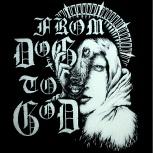 Parker PL Lewiz From Dog to God