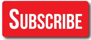 Subscribe Parker PL Lewiz