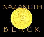 PL_NazarethBlack