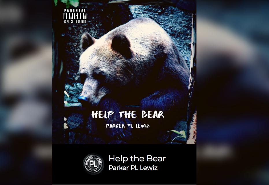 Screenshot_2021-02-24 Parker PL Lewiz (Help the Bear)